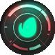 Tech Logo Shape - VideoHive Item for Sale
