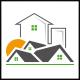 Modern Properties Logo