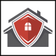 Secure Homes Logo