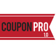 Coupon Pro: WordPress Coupon & Deals Plugin