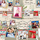 Facebook Timeline Cover Old Photos Nulled