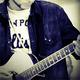 Guitar Corporate