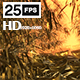 Gold Chine 2 - VideoHive Item for Sale