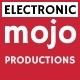 Electronic Pop