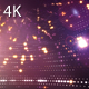LED Wall Glitter 6 - VideoHive Item for Sale