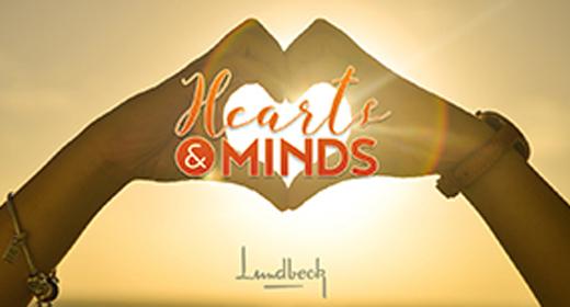 Lundbeck Hearts