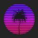 Ambient Texture Dunes - AudioJungle Item for Sale