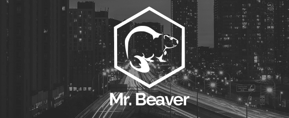 Mrbeaver header min
