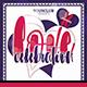 Love Celebration Flyer - GraphicRiver Item for Sale