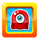 Bubbles world - HTML5 fun game + Mobile control + AdMob - 22