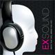 Exsound Party Flyer V3