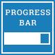 Popular Progress Bar