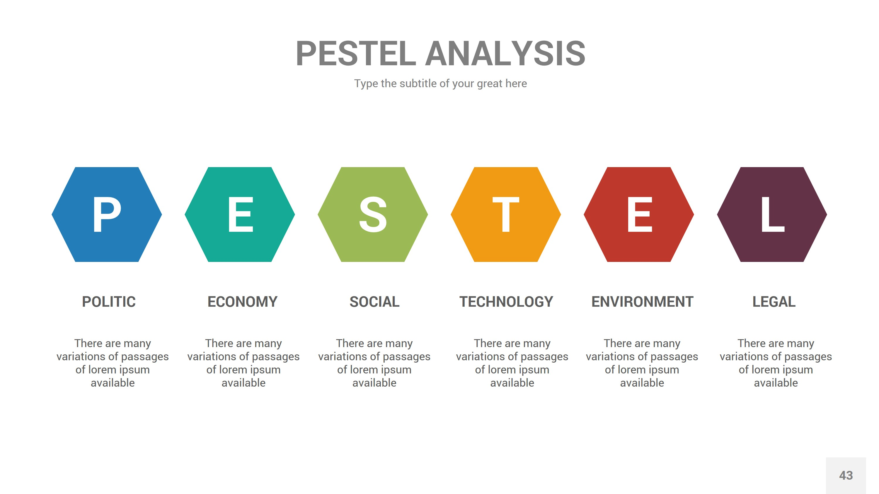 the pestel framework evaluates essay Read this free business essay and other term papers, research papers and book reports dyson pestel analysis dyson case pestel analysis political in many countries, fund raising and getting a loan is very difficult due to high.