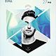 DJ Flyer - GraphicRiver Item for Sale