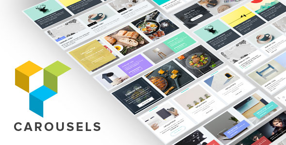 Carousels for Visual Composer - CodeCanyon Item for Sale