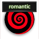 Romantic Dreamer - AudioJungle Item for Sale
