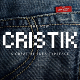 Cristik   A Creative Type Nulled