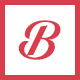 BizPro - Onepage Multipurpose Business HTML Template