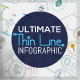 Ultimate Thin Line Pack - GraphicRiver Item for Sale