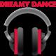 Upbeat Dance Music Pack