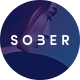 Sober - WooCommerce WordPress Theme Nulled