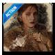 Portraita - Watercolor Effect Photoshop Actions - GraphicRiver Item for Sale