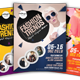 Fashion Trends Flyer - GraphicRiver Item for Sale