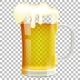 Glass of Beer - GraphicRiver Item for Sale
