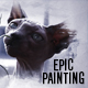 Epic Painting - VideoHive Item for Sale
