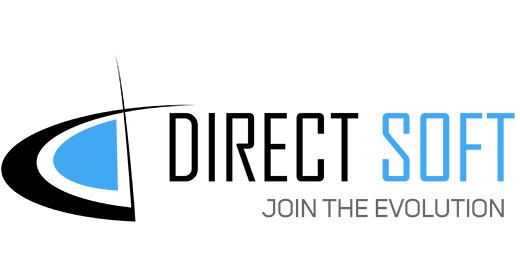 Directsoft
