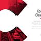 Glitch Corporate - Clean Promo - VideoHive Item for Sale