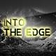 Into the Edge