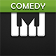 Comedy Pack - AudioJungle Item for Sale