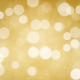Gold Bokeh Background - VideoHive Item for Sale