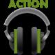 Motivational Action Kit