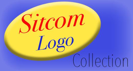 Sitcom Logos