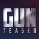 #The Machine Gun Teaser - VideoHive Item for Sale