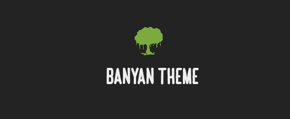 Banyan bg