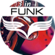 Funky Party - AudioJungle Item for Sale