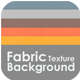Fabric Texture Backgrounds - GraphicRiver Item for Sale