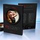 Exsound DVD Cover Template V2