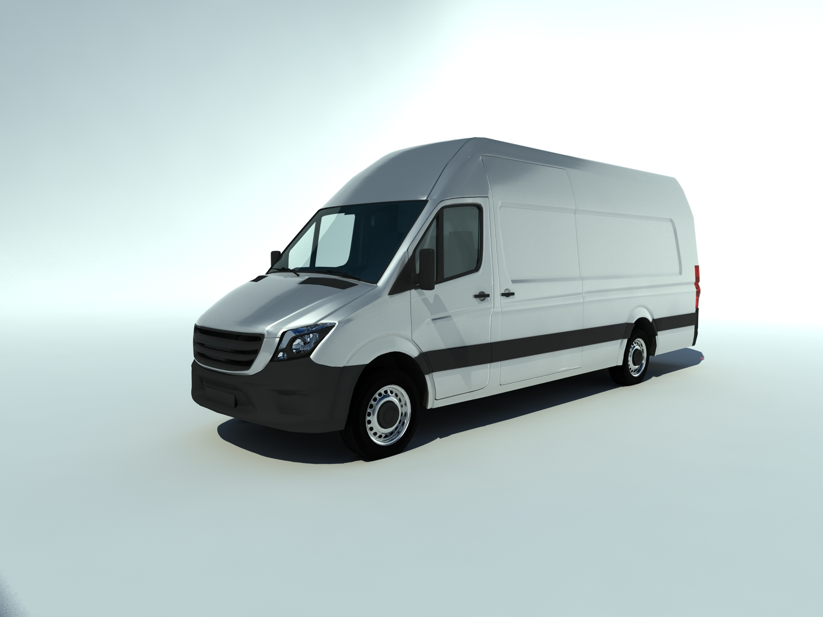 van inventory sprinter in used alberta sale dodge for airdrie
