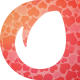 Valentine Slideshow - VideoHive Item for Sale
