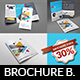 Print Shop Brochure Bundle Template - GraphicRiver Item for Sale