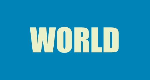 WORLD & ETHNIC