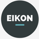Eikon - A Versatile Multipurpose Blogger Template - ThemeForest Item for Sale
