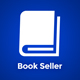 BookSeller - eBook Selling Responsive Muse Template Nulled