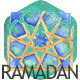 Ramadan Logo Pack 3 - VideoHive Item for Sale