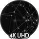 Plexus Dark Style - 2 Pack - VideoHive Item for Sale