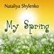 My Spring
